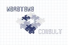 KARATEKE - Consultancy